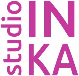 Studio Inka