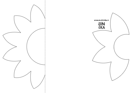 pdf soubor ke stažení
