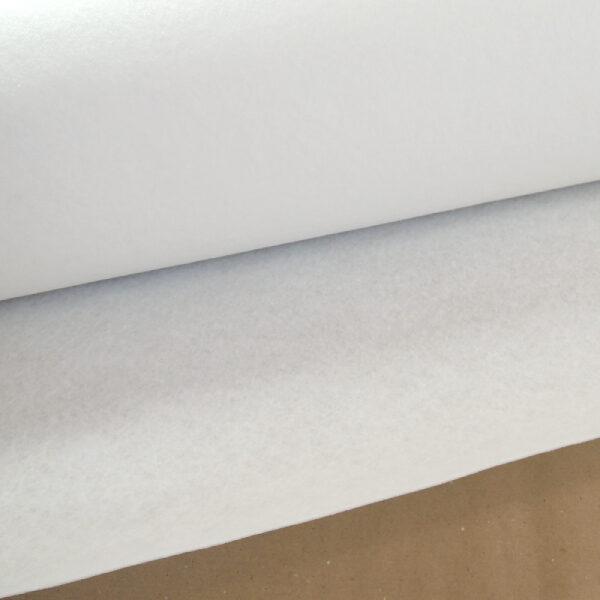 zažehlovací výplňový materiál ronofix 140+40